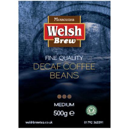 DeCaf-Coffee-Beans-500g