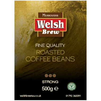 Roasted-Coffee-Beans-500g