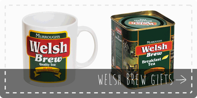 Welsh-Brew-Gifts