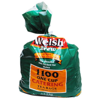 Welsh-Brew-1100-One-Cup