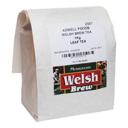 Welsh-Brew-1kg-Leaf