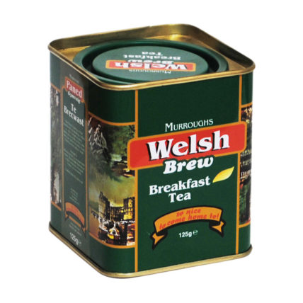 Welsh-Brew-Break-Tin
