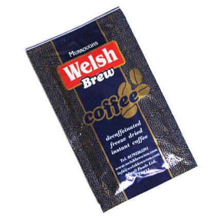 Welsh-Brew-Coffee-Single