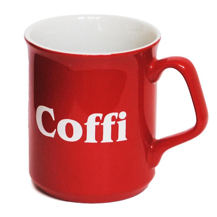 coffee mug. Black Bedroom Furniture Sets. Home Design Ideas