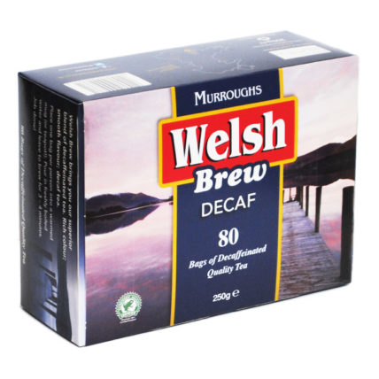 Welsh-Brew-Decaf