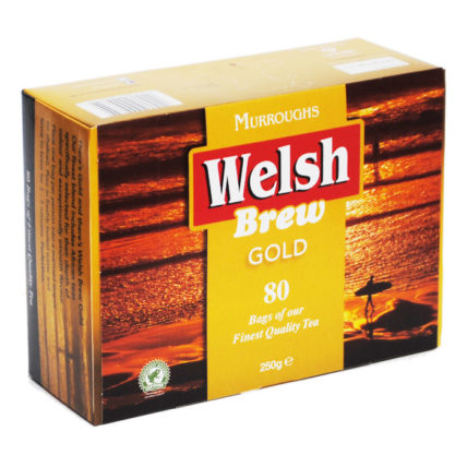 Welsh-Brew-Gold