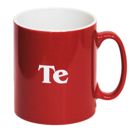 Welsh-Brew-Te-Mug-Red
