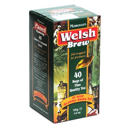 Welsh-Brew-Tea-40-125g