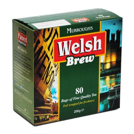 Welsh-Brew-Tea-80-150g