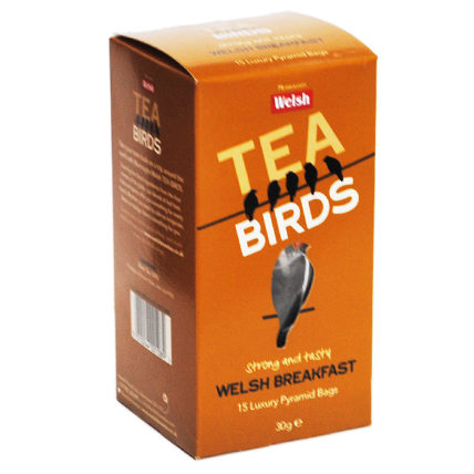 Welsh-Brew-Tea-Birds-Breakfast