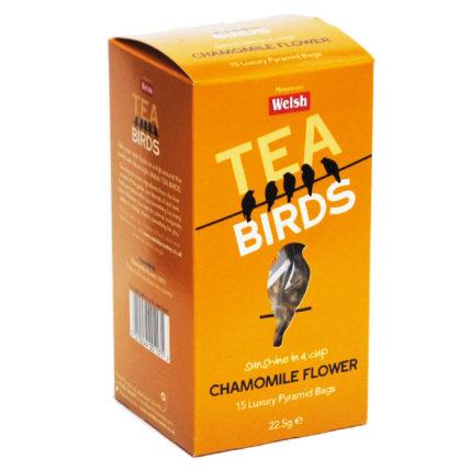 Welsh-Brew-Tea-Birds-Chamomile