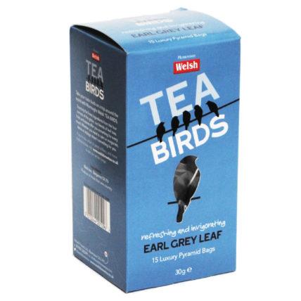 Welsh-Brew-Tea-Birds-Earl-Grey