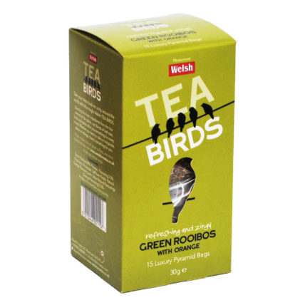 Welsh-Brew-Tea-Birds-Green-Rooibos-Orange