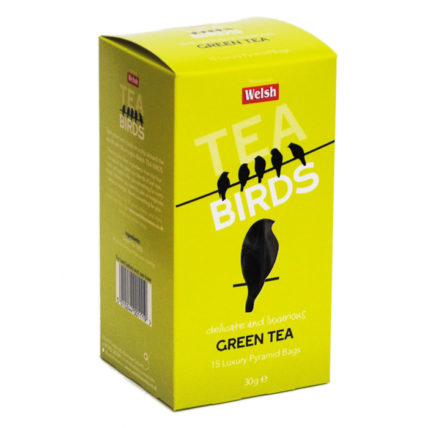 Welsh-Brew-Tea-Birds-Green-Tea