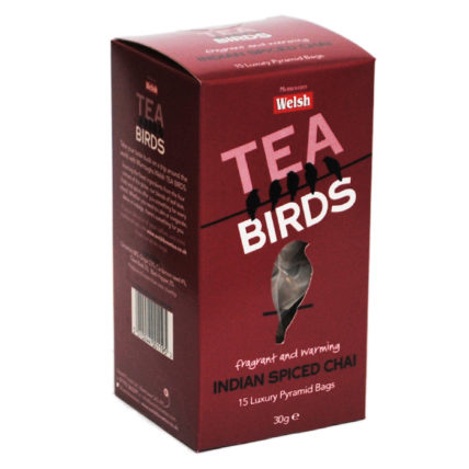 Welsh-Brew-Tea-Birds-Indian-Spiced-Chai