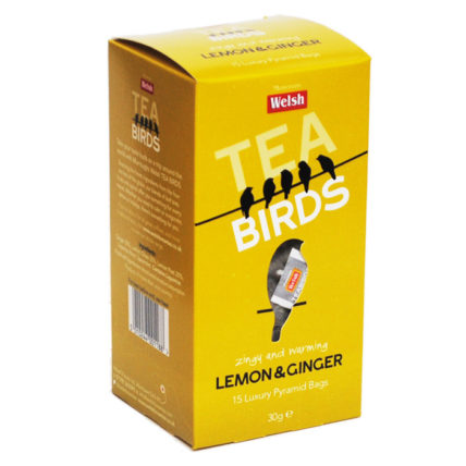 Welsh-Brew-Tea-Birds-Lemon-Mint