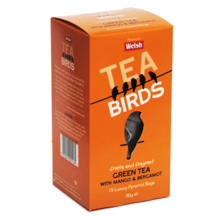 Welsh-Brew-Tea-Birds-Mango-Bergamot
