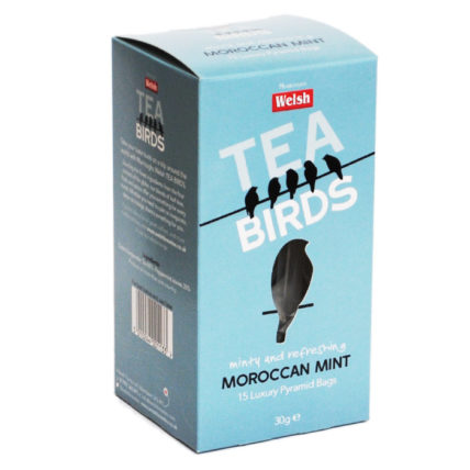 Welsh-Brew-Tea-Birds-Moroccan-Mint