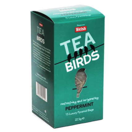 Welsh-Brew-Tea-Birds-Peppermint