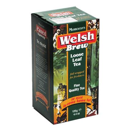 Welsh-Brew-Tea-Loose-125