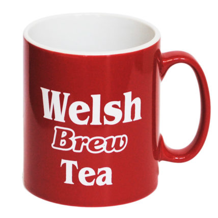 Welsh-Brew-Tea-Mug-Red
