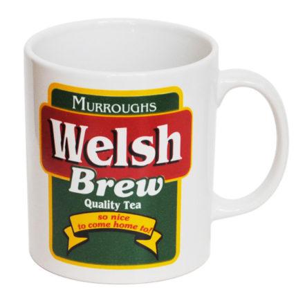 Welsh-Brew-Tea-Mug-White