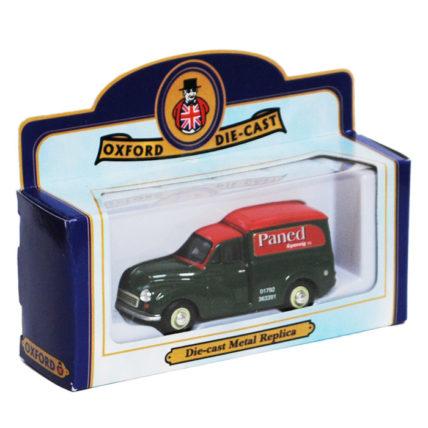 Welsh-Brew-Toy-Van-2