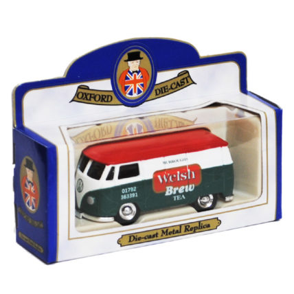 Welsh-Brew-Toy-Van