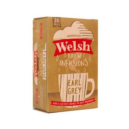 Earl-Grey-Welsh-Brew-Tea-Infusions