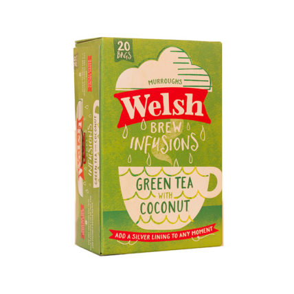 Green-Tea-Coconut-Welsh-Brew-Infusions