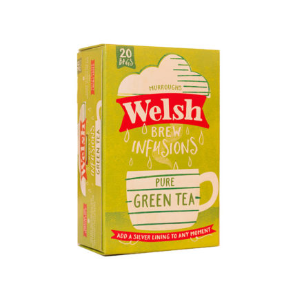 Green-Tea-Welsh-Brew-Infusions