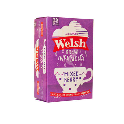 Mixed-berry-welsh-brew-tea-infusions