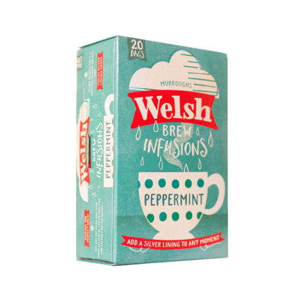 Peppermint-Welsh-Brew-Tea-Infusions-2
