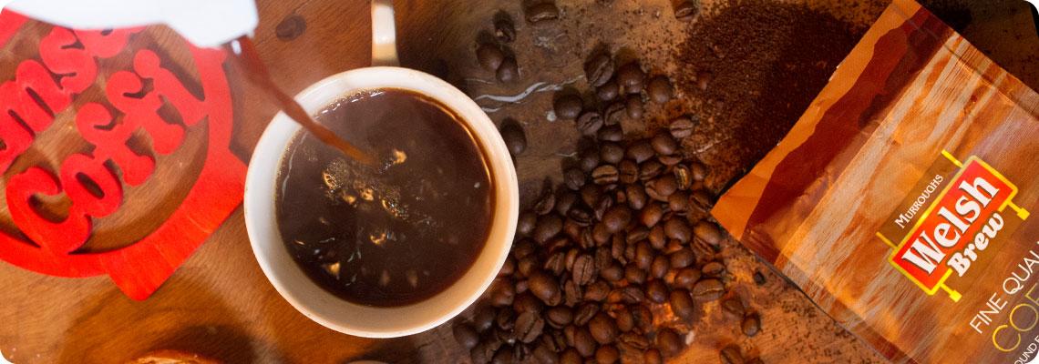 welsh-brew-coffee