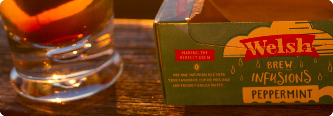 welsh-brew-tea-infusions