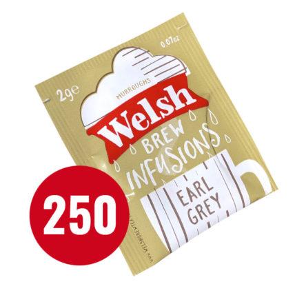 Welsh-Brew-250-Earl-Grey