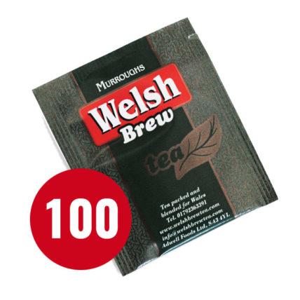 Welsh-Brew-100-Tea
