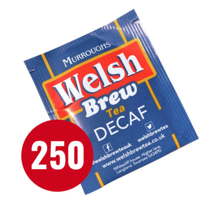 Welsh-Brew-250-Decaf