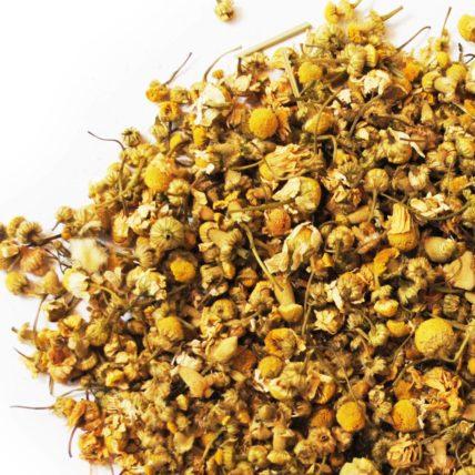 Loose-Leaf-Tea-B-Chamomile