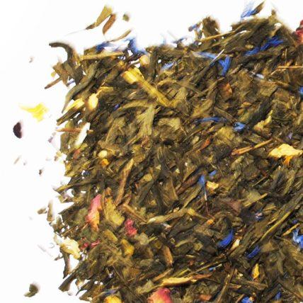 Loose-Leaf-Tea-B-Green-Mango