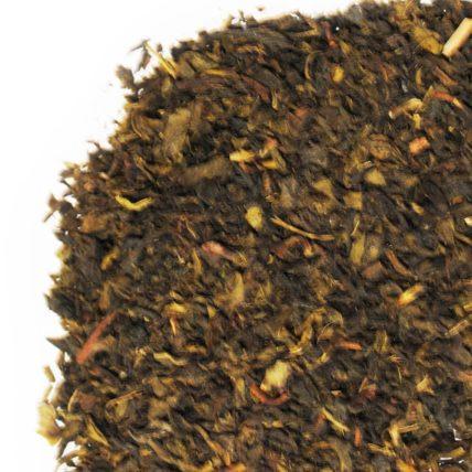 Loose-Leaf-Tea-B-Green-Tea