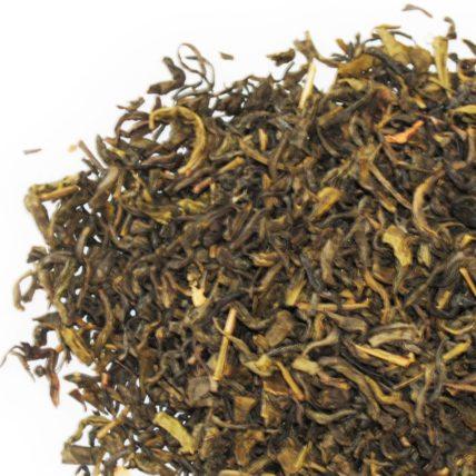 Loose-Leaf-Tea-B-Jasmine-Green