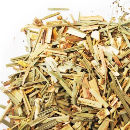 Loose-Leaf-Tea-B-Lemon-Ginger