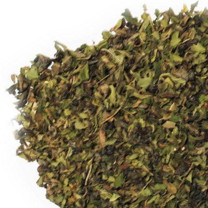 Loose-Leaf-Tea-B-Moroccan-Mint