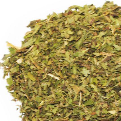 Loose-Leaf-Tea-B-Peppermint
