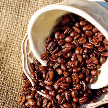 Coffee-Beans-04