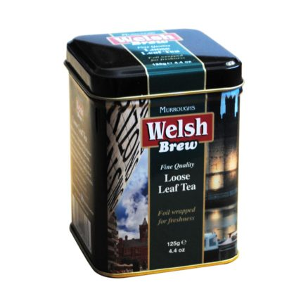 Welsh-Brew-Loose-Leaf-125