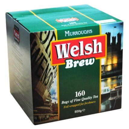 Welsh-Brew-Tea-160-Bags