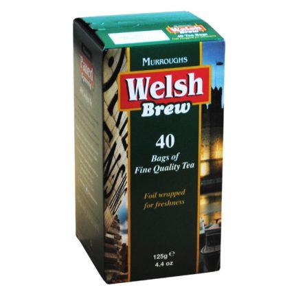 Welsh-Brew-Tea-40-Bags