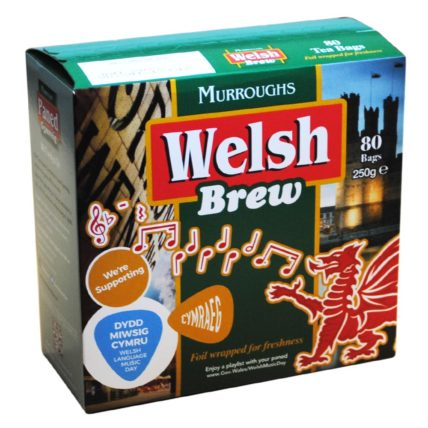 Welsh-Brew-Tea-80-Bags